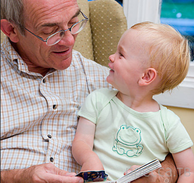 Внучка отсосала у старого деда фото просмотр бесплатно фото 108-14