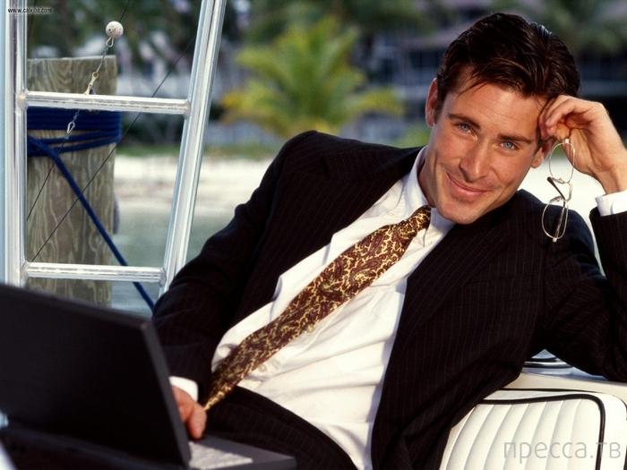 Топ 10: Мудрые советы от 40-летних нынешним 30-летним (10 фото)