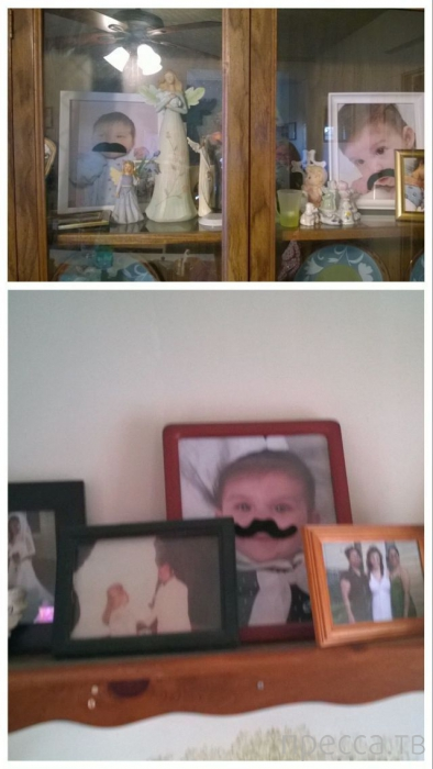 Подборка прикольных фотографий, часть 171 (103 фото)