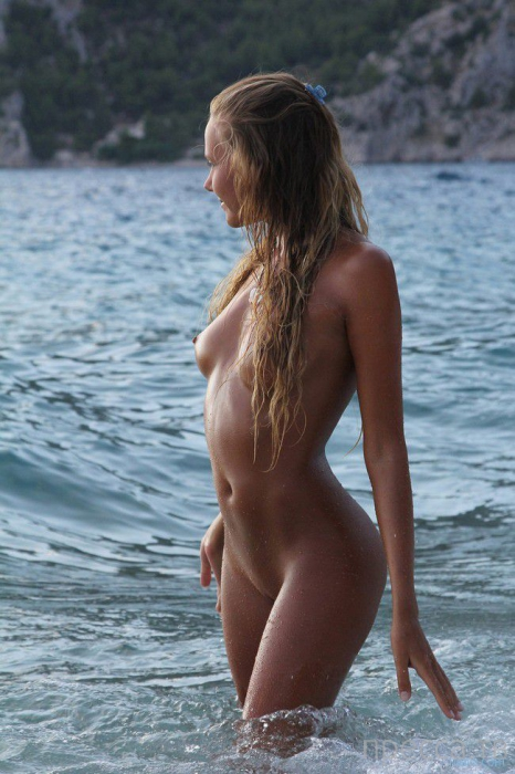 Красивые девушки фото нудисты