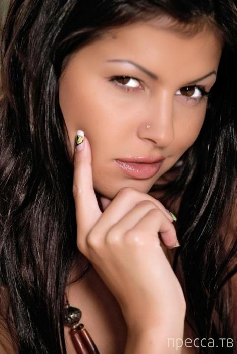 Порно вечеринки - секс в клубе на 24 видео