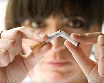 Запрет на людей-пепельниц...