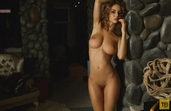 """Красивые и горячие девушки на """"Четверг"""", часть 9 (107 фото)"""
