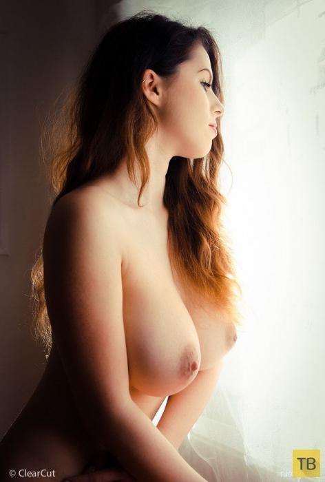 """Красивые и горячие девушки на """"Вторник"""", часть 12 (102 фото)"""