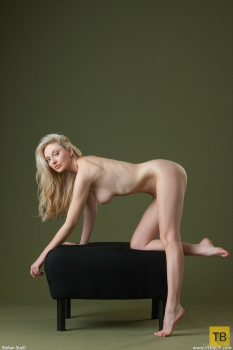"""Красивые и горячие девушки на """"Среду"""", часть 16 (100 фото)"""