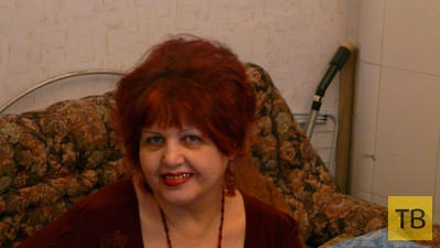 фото женщины 45 лет для сайта знакомств
