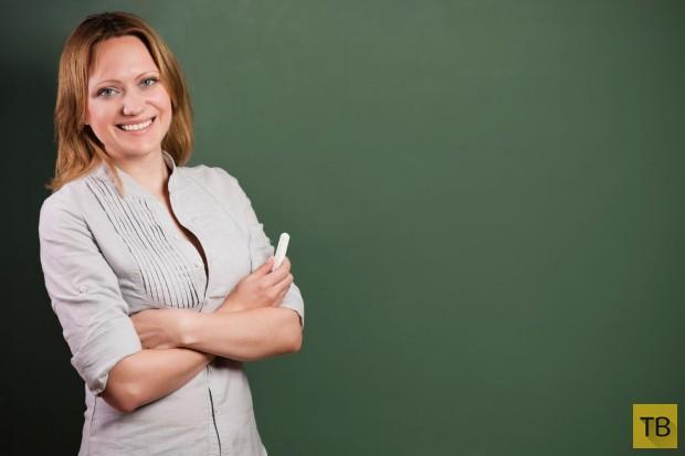 Как быстро выучить любой иностранный язык... (7 фото)