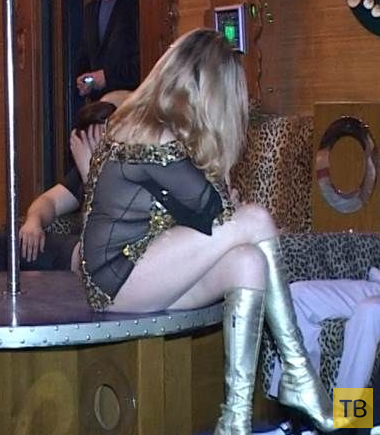 знакомства с проститутками в спб