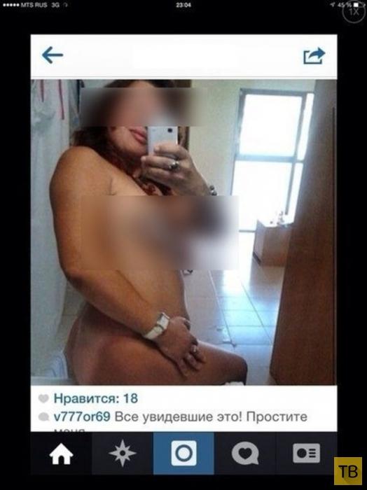 eroticheskie-kartinki-dlya-devushek