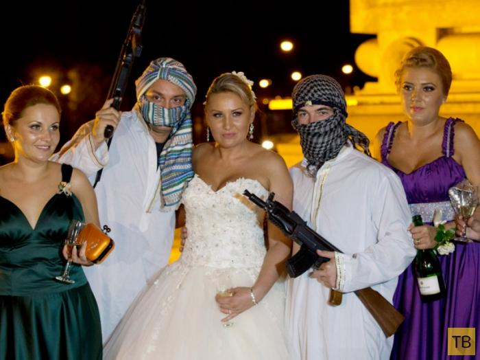 samie-neobichnie-seksualnie-svadebnie-obryadi