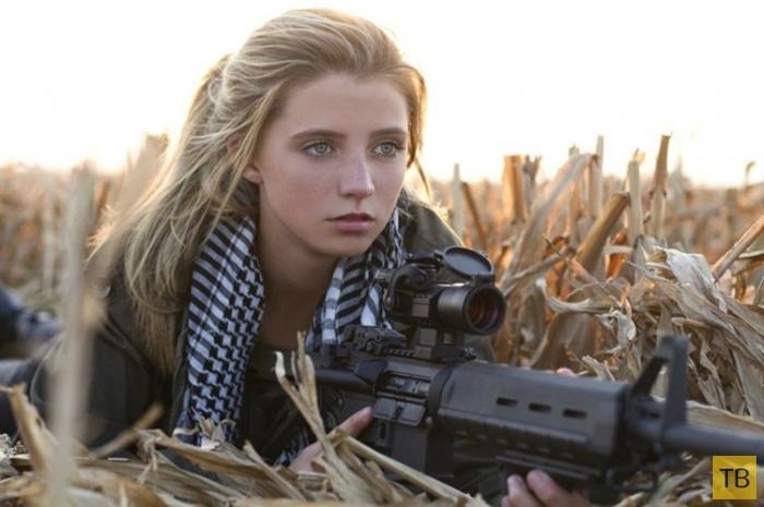photos of single girls chechnya № 148123