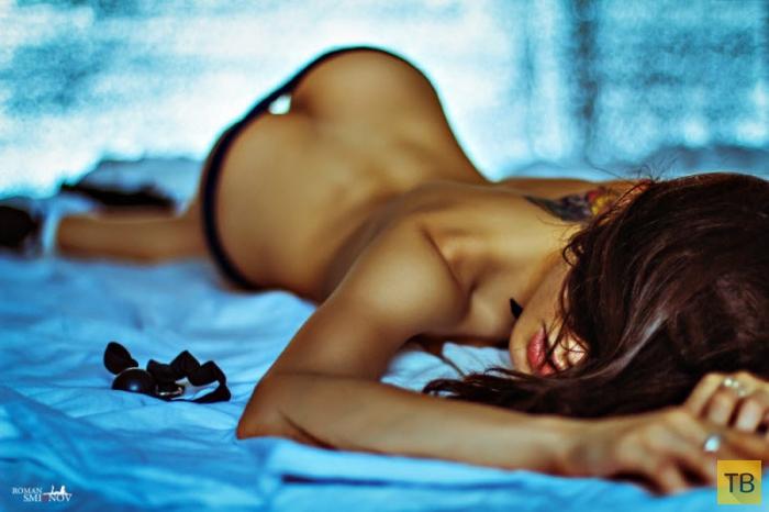 sni-s-eroticheskim-soderzhaniem