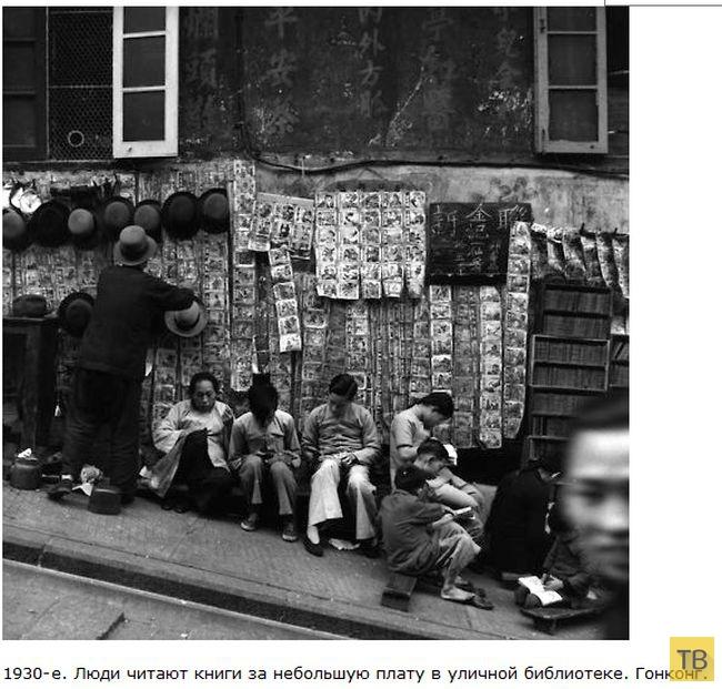 Подборка прикольных фотографий, часть 273 (110 фото)