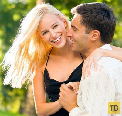 фотки мужчин с сайта знакомств