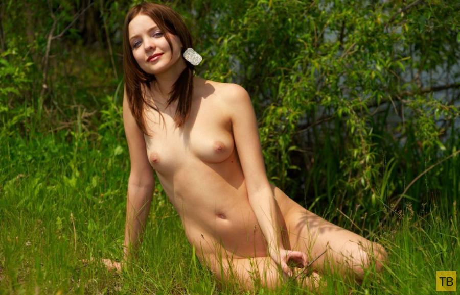 devushki-vologodskie-erotika