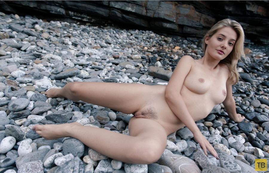 Порно фото ирины шмелевой 91133 фотография