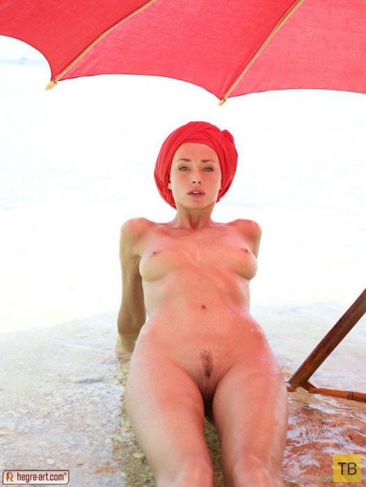 """Горячие и красивые девушки на """"Четверг"""", часть 8 (102 фото)"""