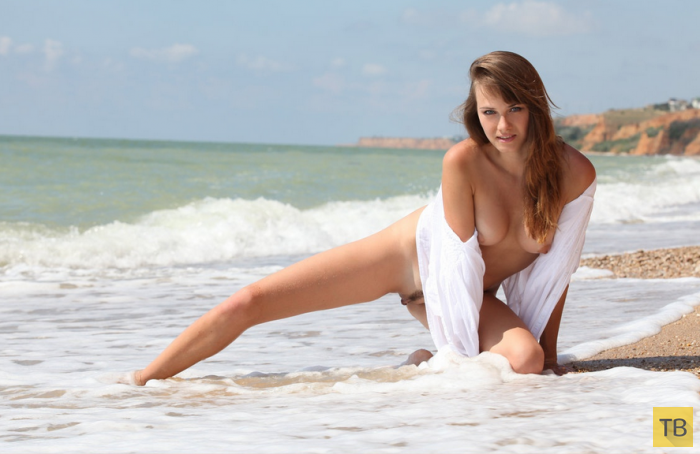 devushki-v-pozharnoy-forme-foto-erotika