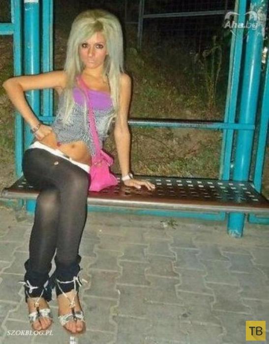 Знакомство Русские В Болгарии