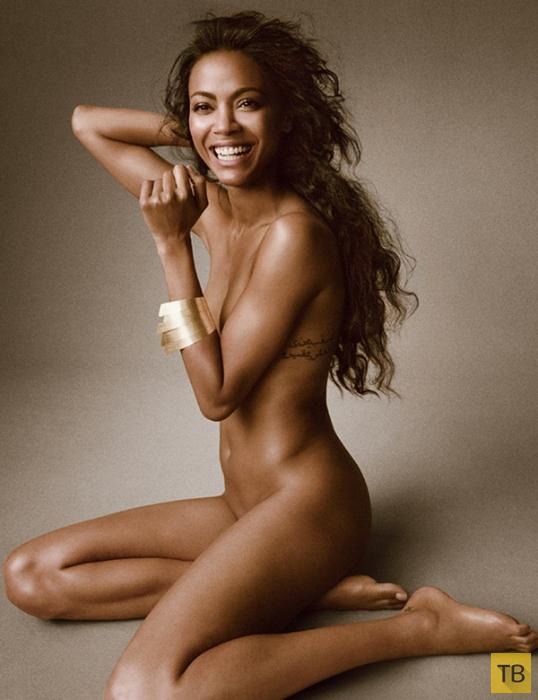 nude pics american