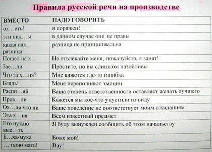 Подборка Прикольных снимков! Улыбнись ))