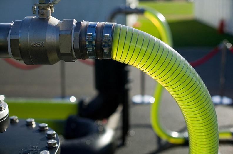 Топ 10 прорыв в Экологических технологиях