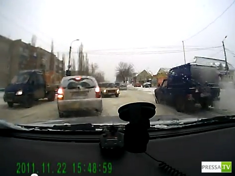Авария г. Стерлитамак Республика Башкортостан