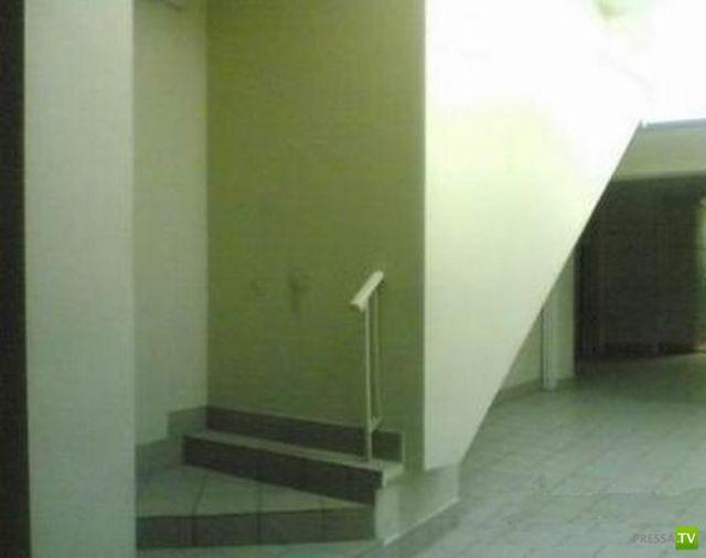 Подборка фейлов в строительстве (37 фото)