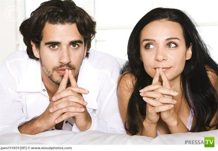 10 мифов о гражданском браке