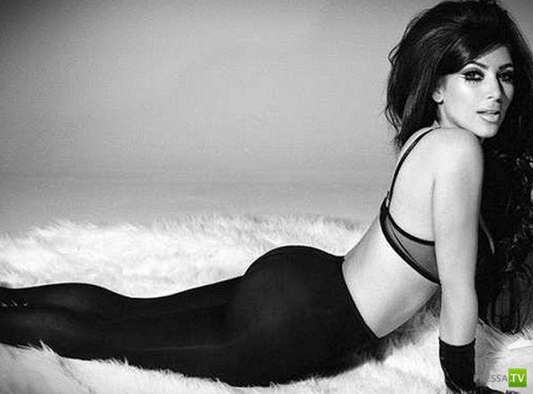 Топ-10 знаменитых женщин ростом до 160 см...