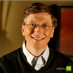 Самый богатый человек в мире 2011 года, по мнению Forbes