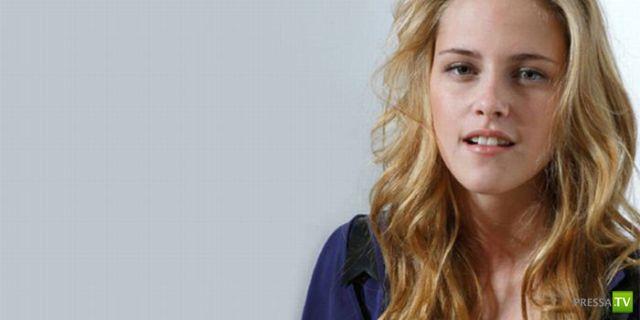 Самые красивые актрисы своременности ( 25 фото)