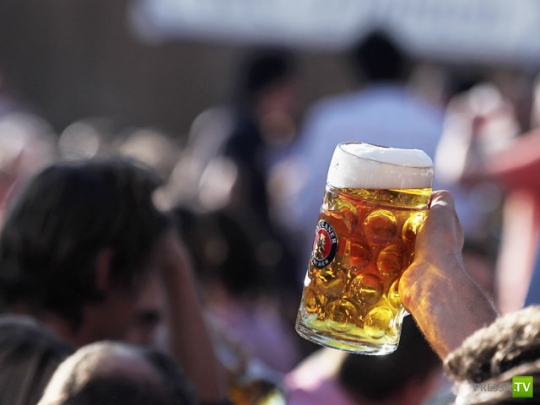 25 самых пьющих стран мира ...