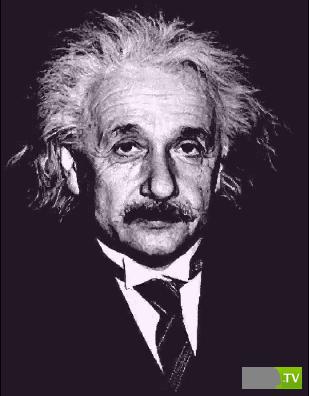 Великие гении - двоечники! Многие из величайших умов нашей планеты, прекрасных писателей, великих гениев и обладателей Нобелевской премии, совсем не блистали в школе.