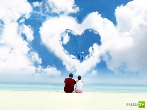 С Днем святого Валентина!!! Что за праздник такой?