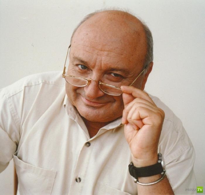 Афоризмы Михаила Жванецкого