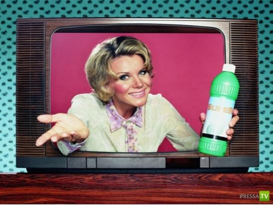 10 фактов о рекламе