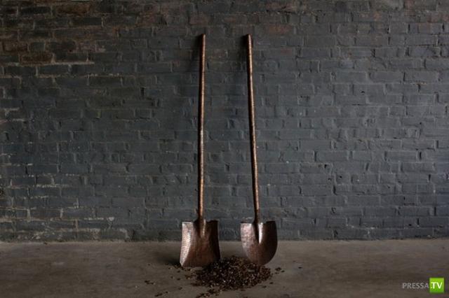 Дорогие строительные инструменты (15 фото)