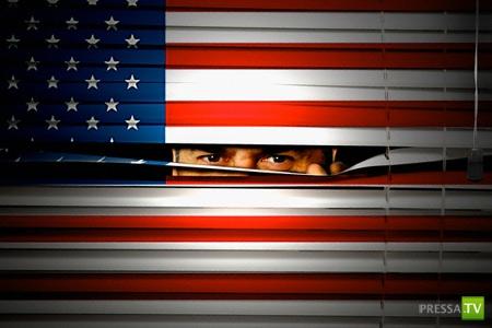Десять Русских табу по мнению Американцев