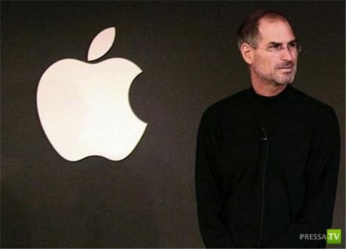 Как создавалась рекламная кампания, которая спасла Apple