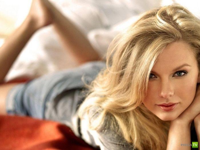 Самые горячие женщины по мнению Glamour.com (63 фото)