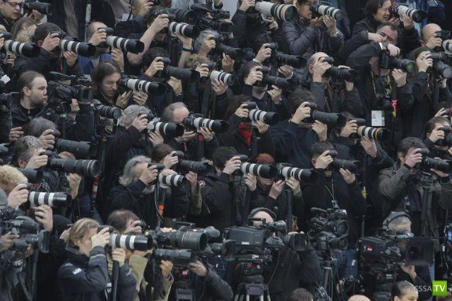 Подборка прикольных фотографий (42 фото)