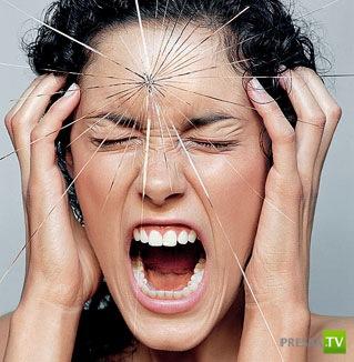 Мужские недостатки глазами женщин ... (5 фото)