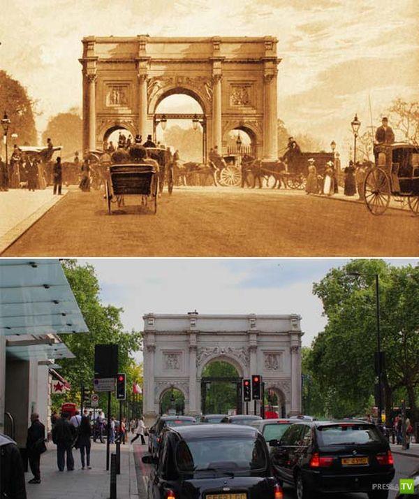 сравнение фотографий и век спустя объявления продаже крупнотоннажных