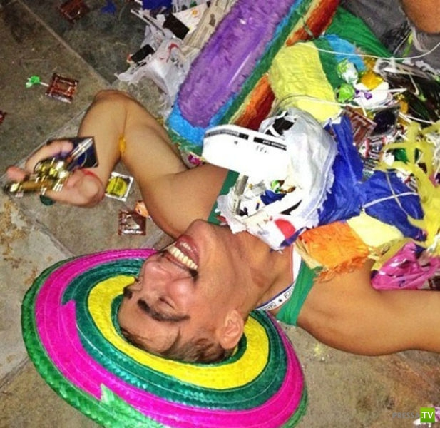 Новогоднего поздравления, картинки приколы про пьяных людей