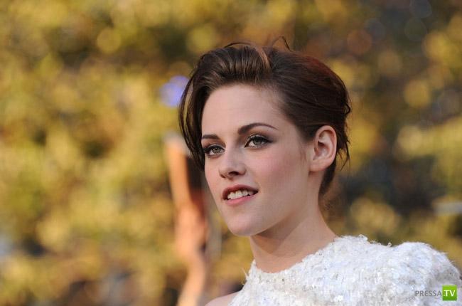 Большие гонорары голливудских звезд (10 фото)