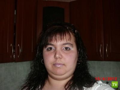 Анкеты женщин с сайта знакомств chpoking.ru (14 фото)