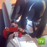 Как сделать «компьютерный» вентилятор для себя своими руками (5 фото)