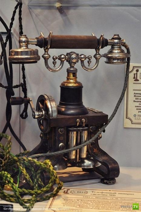 Скептические высказывания известных людей об изобретениях (13 фото)