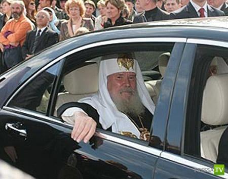 Что общего у протестантов и иудеев, и чем они отличаются от католиков и православных (4 фото)